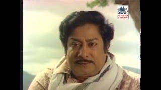 poongatru thirumbuma tamil song   mudhal mariyathai   Ever green melody