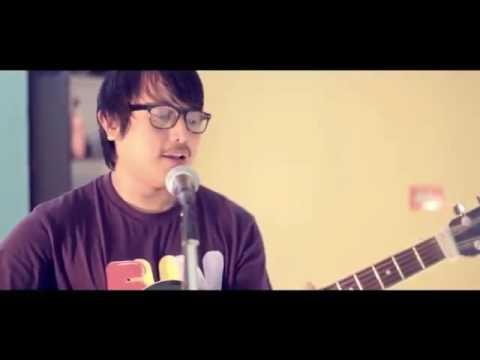 Xxx Mp4 June Neelu Jeet Moves Like Jagger Manipur Song 3gp Sex