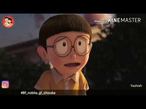 Xxx Mp4 Banogi Meri Gf Funzoa Song Nobita Shizuka Love Video 3gp Sex