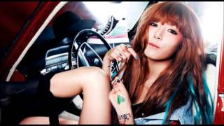 Hyuna (4minute) Ice Cream MP3