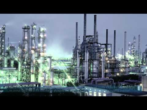 C5 Hydrocarbon Resin Video at Mayzo.com