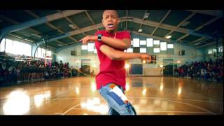 Silentó   Watch Me Whip Nae Nae Official mp4