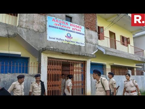 Xxx Mp4 Mystery Over Death Of 2 Women In Patna Shelter Home 3gp Sex