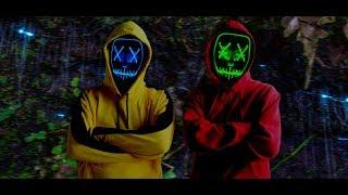♫ Fake Friends - Original Musikvideo ♫