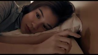 Buppha Ratree : Haunting in Japan Trailer with sub title