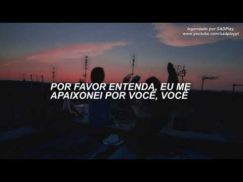 LSD - Genius ft. Sia, Diplo, Labrinth (legendadotradução)