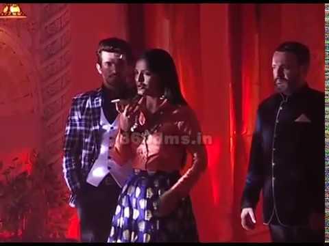 Xxx Mp4 Ishq Mein Marjawan Deep Arjun Bijlani To KILL Arohi इश्क़ में मरजावाँ 3gp Sex