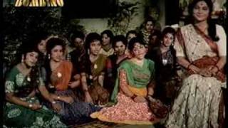 ram chandra kah gaye siya se (Gopi1970 )by mahendra kapoor