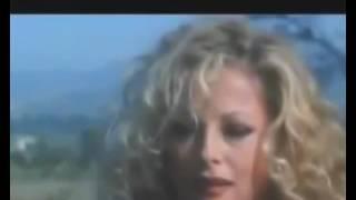La Cicala 1980 Full Hot Italian Movie