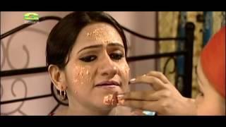 Shornokutir   Drama   Episode 1   5   Mosharraf Karim   Mukti   Faruk Ahmed 1