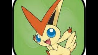 Pokémon Omicron 2.0 6. rész- Kanto starterek csapata?