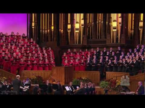 Xxx Mp4 Nearer My God To Thee Mormon Tabernacle Choir 3gp Sex