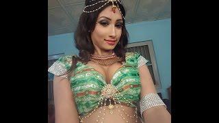 Mithila  boishakh 2016 latest video