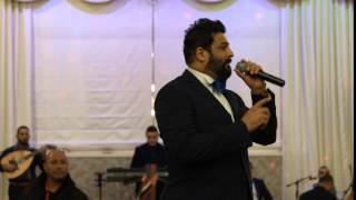 Hussam Alrassam - Autralia Live [ Melbourne ] | حسام الرسام - حفلة استراليا مالبورن