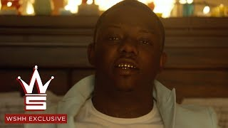 """Jackboy (Sniper Gang) """"Go Away"""" (WSHH Exclusive - Official Music Video)"""