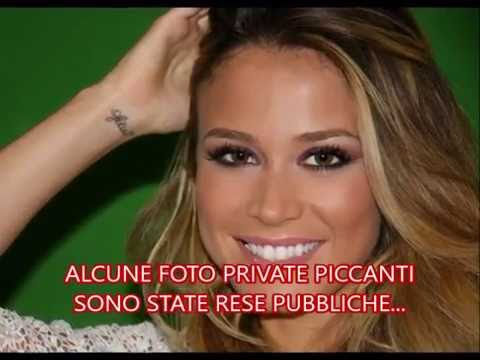 Xxx Mp4 Alessandro Bonanni Diletta Leotta VS Hacker 3gp Sex