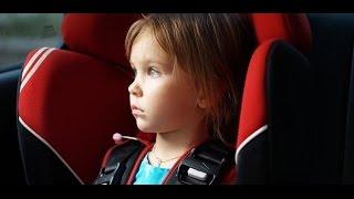 10 Tips Cara Mengatasi Mabuk Perjalanan Pada Anak