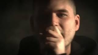 Manu Militari - Voix de fait / Vidéoclip officiel