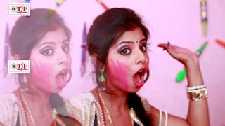 #Super hit Hili Song | फागुन में मनवा ऐ ननदो । Holi Khelab Naihar Me | Sona Singh Hot Song