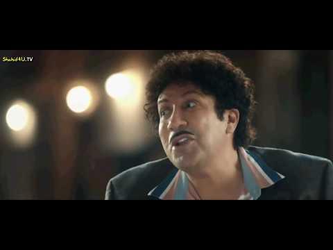 Xxx Mp4 فيلم مصري جديد افلام عربي 2018 فيلم مصري كوميدي 2018 3gp Sex