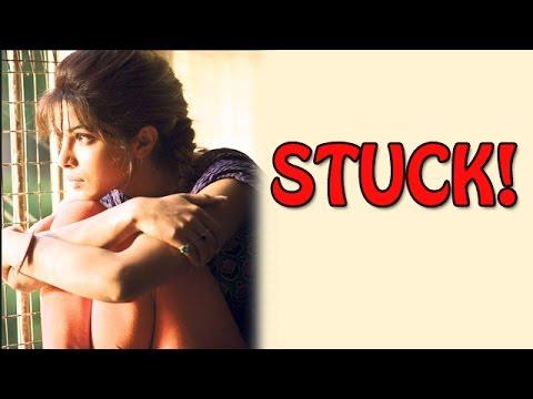 Xxx Mp4 Priyanka Chopra S Property In Mumbai Used To Run A Sex Racket TOP STORY 3gp Sex