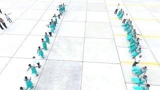 SDA CHURCH UKONGA CHURCH CHOIR COMING SOON VIDEO TRAILLER BY MSANII RECORDS.