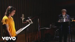 Tony Bennett - The Shadow of Your Smile (from Duets: The Making Of An American Classic)