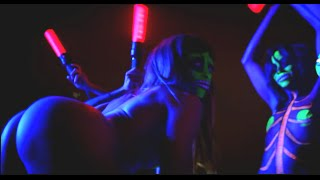 TRAP MERCY 8: HOT 2015 ft. Fetty Wap, Rae, Rl Grime, Rihanna, Major Lazer, Baauer, Snake, Diplo, UZ