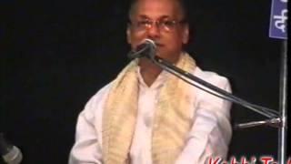 Kabhi To Aasma Se Chand