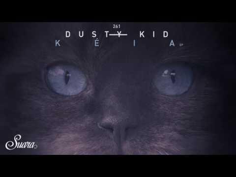 Dusty Kid Sysma Original Mix Suara