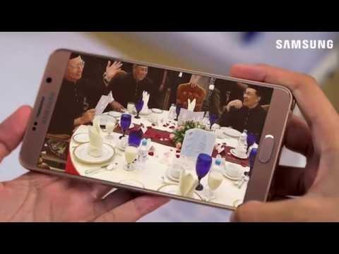 Video Khas Untuk Najib dan Anwar Ibrahim 2016