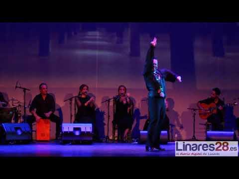 Xxx Mp4 20170817 Linares28 Gala Flamenca La Cabria 3gp Sex