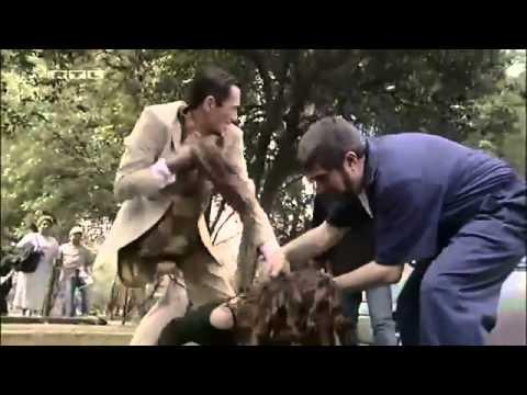 Accidente de Rubi Rubi Pierde a su Hijo HD YouTube.flv