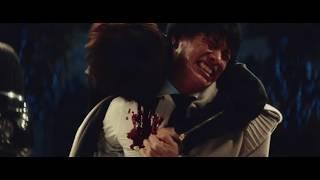 Tokyo Ghoul The Movie Kitchen Scene - English Subtitles