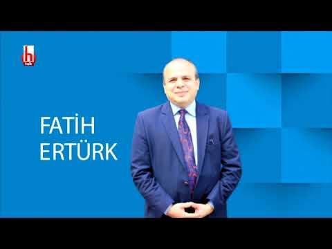TÜRKİYE NEREYE TANITIM  30 11 2018