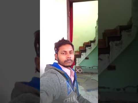 Gurudave Kumar potri