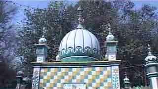 Darbar Shere Khuda Ali Ji Dhagara
