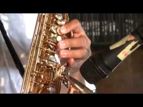 Xxx Mp4 Si No Te Hubieras Ido Cover Saxofón Cristhian Arroyave 3gp Sex