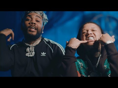 Yella Beezy What I Did ft. Kevin Gates Official Video