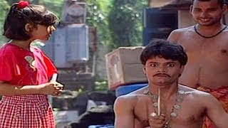 Mungeri Ke Bhai Naurangilal | Rajpal Yadav Comedy | Full Episode 13 | With English Subtitles