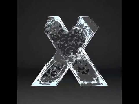 Xxx Mp4 XXX XXX XXX XXX XXX 3gp Sex