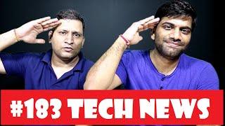[Hindi - हिन्दी].183 Whatsapp Ban, iphone7, Mi Max, Honor 8, Note 7, Moto E3 Power