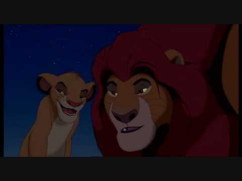 Xxx Mp4 Simba Heard Mufasa And Sarabi Having S X 3gp Sex