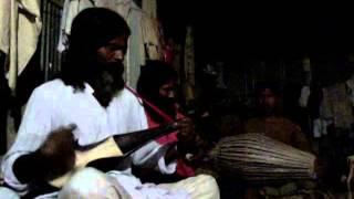 Abdur Rob Fakir guru suvaab dao