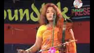 Bangla Baul Gaan Momotaz & Laal Maiya Pala Gaan Soriot & Marfot 2   YouTube144p