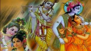 Kitna Aasan Hai Dil Ka Lagana By Vinod Agarwal I Aasha Rakh Pagli Wo Aayenge