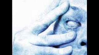 The Creator Has A Mastertape - Porcupine Tree