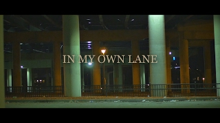 YPN Tommy T & Mari Boy Kemp - In My Own Lane (Official Video)|Shot By @JSwaqqGotHellyG