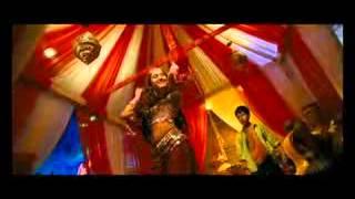 Eena Meena Myna Mo With Lyrics - Zokkomon (2011) - Official Hd Video Song