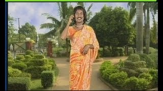 Papu pam pam | Faltu Katha | Episode 56 | Odiya Comedy | Lokdhun Oriya
